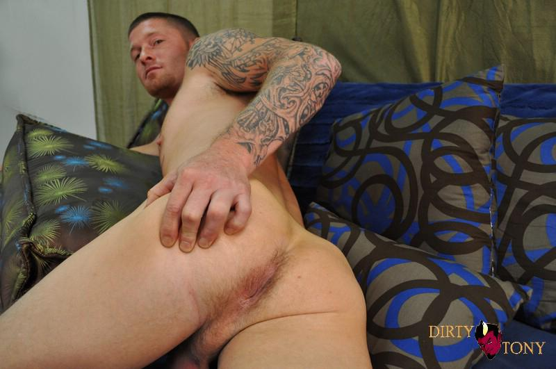 Amateur chasing straight guys for cash gay 1
