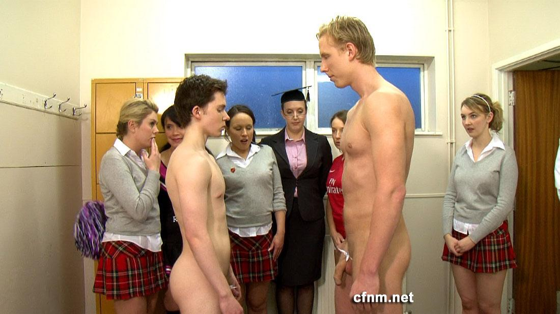 image Boys mid school gay sex stories artur amp