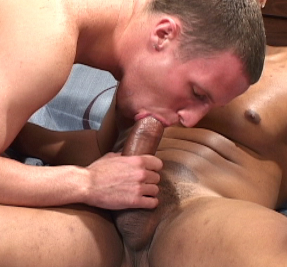 Naked Hot Men Fucking