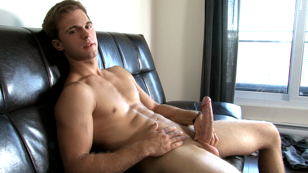 french porn gay escort blanc mesnil