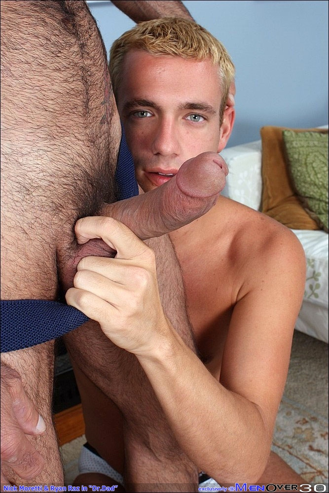 Hairy Stud Nick Fucks Ryan Naked Guys Hot Boys And Men At