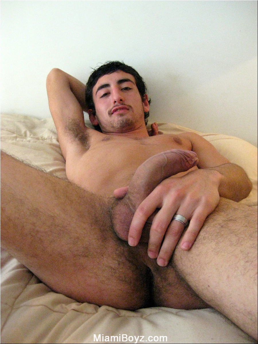 amateur gay friends sex