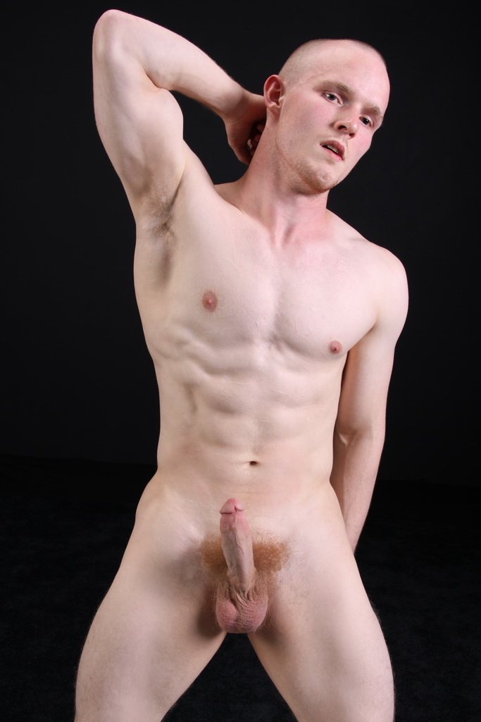 Young naked college jocks remarkable