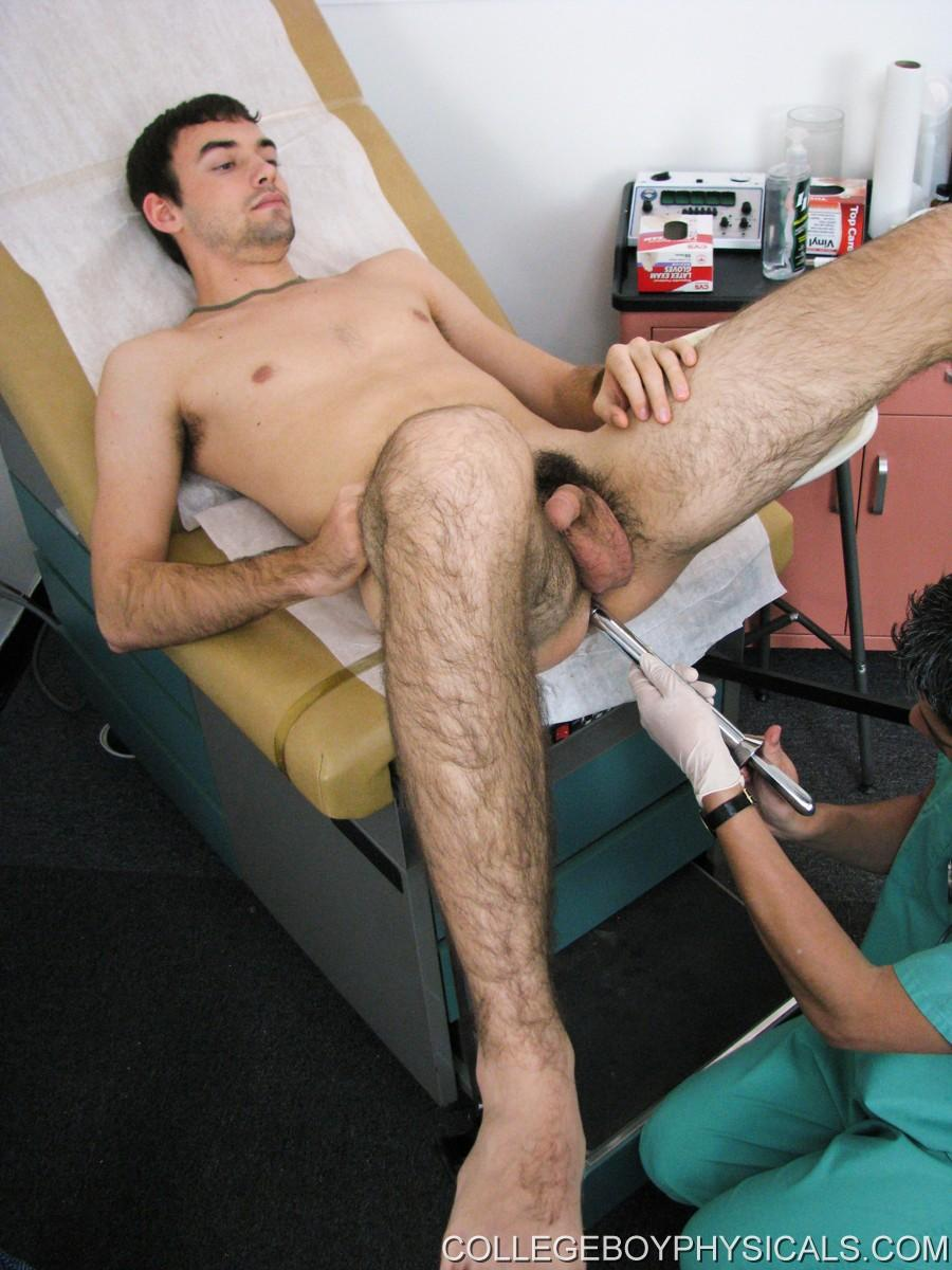 free penis gallery male erection - gay