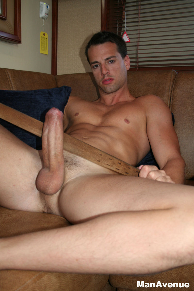 Hot men with big dicks