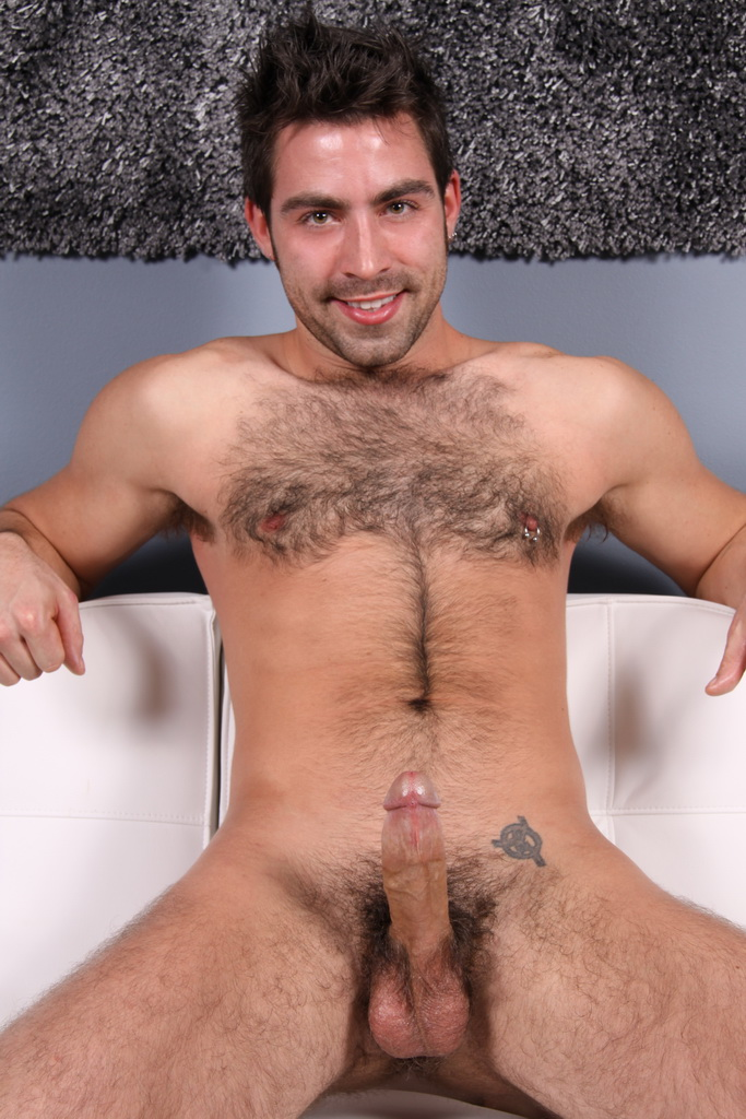 Www hairy gay sex com