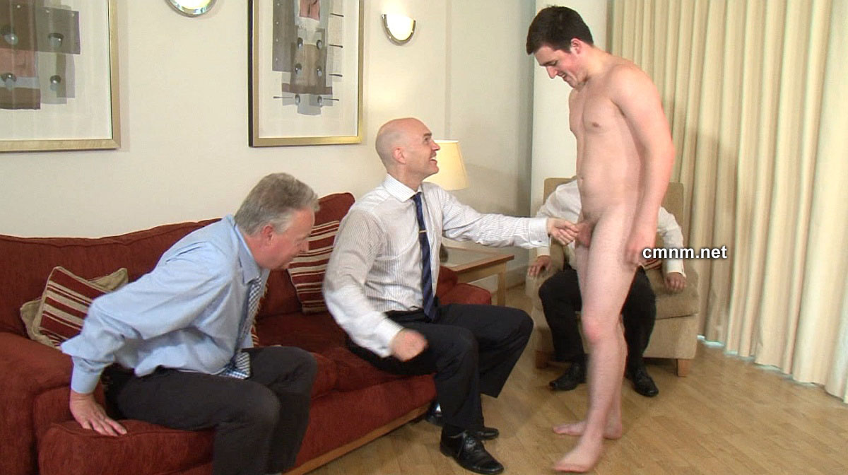 Cocks straight trade men gay xxx to start