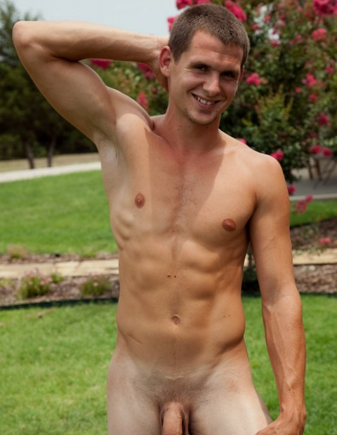 college hot nackt southern boys