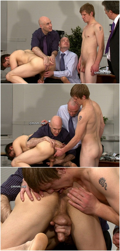 Amateur Straight Guys Sweet Asshole Naked Men Filmvz Portal